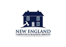 New England Carpentry and Building Services Limited